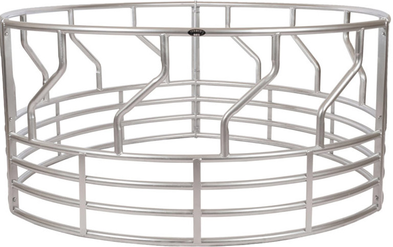 super-duty-5-ring-galvanize